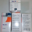 HepCfix 60 Mg Tablets