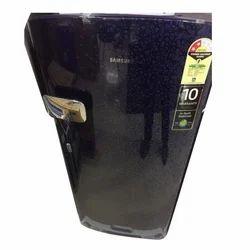 2 Star Samsung Single Door Refrigerator, 190 L