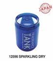 Car Air Freshener - Diax - Fragrance Tank