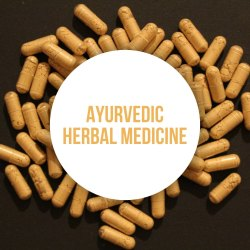 Natural Herbal Medicine, Packaging Type: Bottle