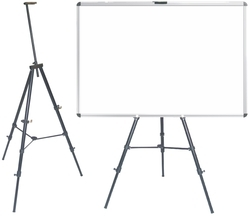 Telescopic Board Stand
