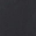 Slimtech Black Coffee Slim Tile