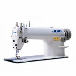 Juki Machine for Training Centre
