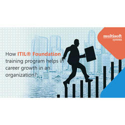 GAIN Certification Services