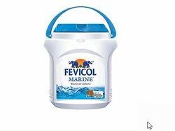 Marine Fevicol