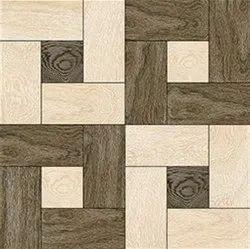 Digital Glazed Vitrified Designer Tiles