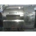 Capacity(kg): 60 Kg Fully Automatic Denim Washing Machine