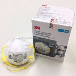 3M8210 N95 Mask Germany