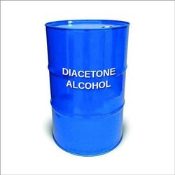 Di Acetone Alcohol (  DAA)
