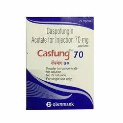 CASFUNG 70