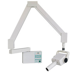 Wall Mounted Dental X Ray Machine