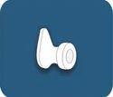 Mini Shah Ear Ventilation
