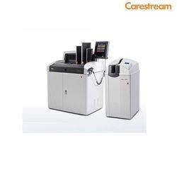 Digital CR Machine