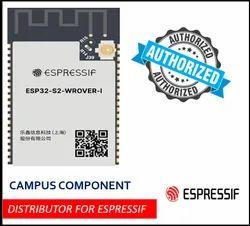 Espressif ESP32-S2-Wrover-I WiFi Module