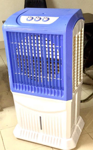 Tower Air Cooler 16 inch