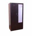 Wooden Storewel