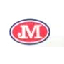 Jagdamba Metal