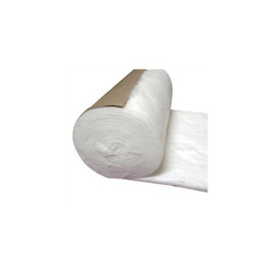 Plain Pharma Absorbent Cotton Roll, for Clinical, 15 Pieces