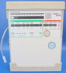 Carefusion LTV 950 Ventilator (Refurbished)