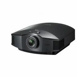 Sony VPL HW 55ES Projector