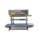 Vertical Continuous Band Sealer (Imported Make)