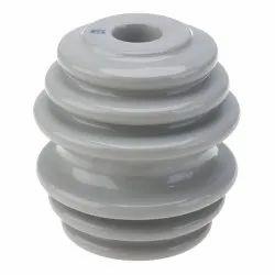 Spool Type Insulators