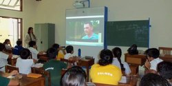 Digital Classroom/ Smart School Solution Online