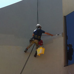 Building Maintenance And Painting