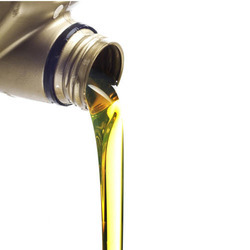 Synthetic Lubricant Oil