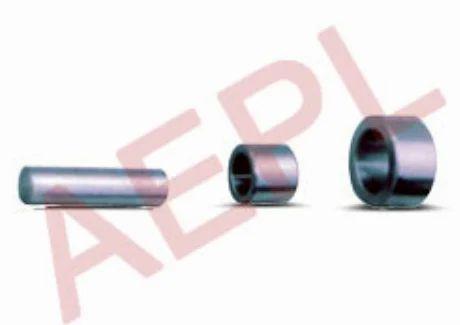 Roller, Bush, Pin, Industrial Belts & V Belts   Avind Exports