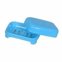 Lalta Plastic Soap Dish