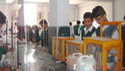 Senior Secondary Classes