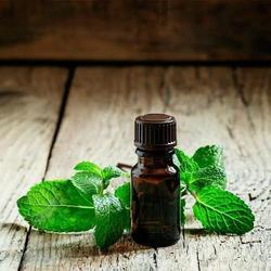 Peppermint Oil BP,EP