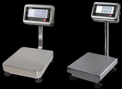ANM T-Scale BWS Series Waterproof Platform Scales