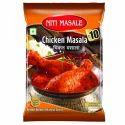 Special Chicken Masala