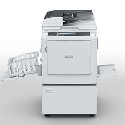 DD-3344 Ricoh Digital Duplicator