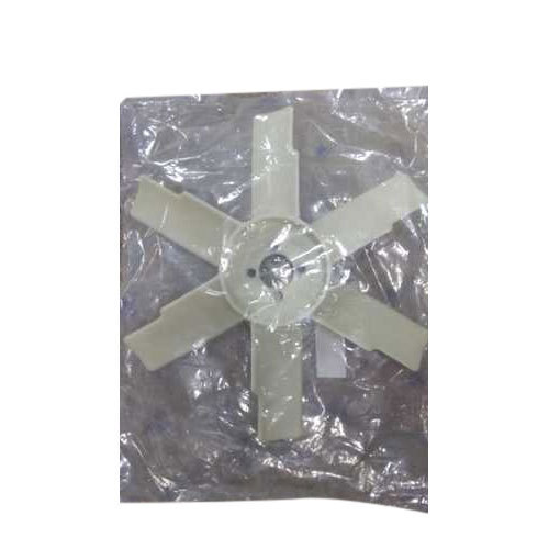 tractor fan blade at rs 105 piece cooling fan blade id 19255764888