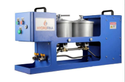 Automatic Hydraulic Oil Cleaning System