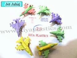 Jet Jahaj Promotional Toy