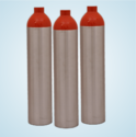 Aluminium Hydrogen Gas Cylinder