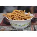 Sowbhagya Foods Pepper Sev, Pack Size: 100gm, 250gm