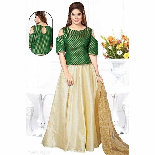 fdf51abbcf344 Plus Size Readymade Women  s Wear