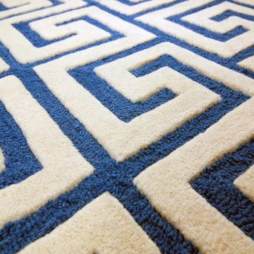Pvc Carpet And Vinyl Flooring Sheet Manufacturer