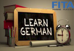 German Language Training Classes