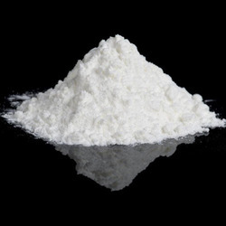Coating Powder Titanium Dioxide PR999 (Raktan) for Paint