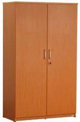 PKWB 005 2 Door Wardrobe