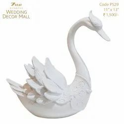 PS29 Swan Sculpture
