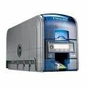 PVC Card printer Datacard SD360