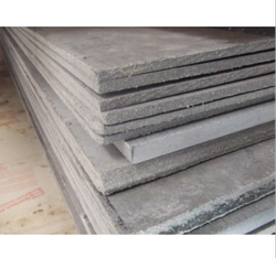 NCL Bison Cement Bonded Particle Board, Surface Finish: Matte