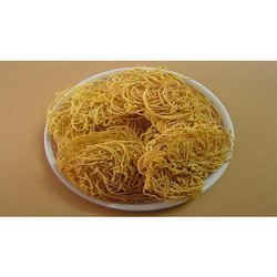Favourite Snacks Tasty Sev Namkeen